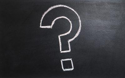 Svar på spørsmål om «Ibsenbiblioteket»