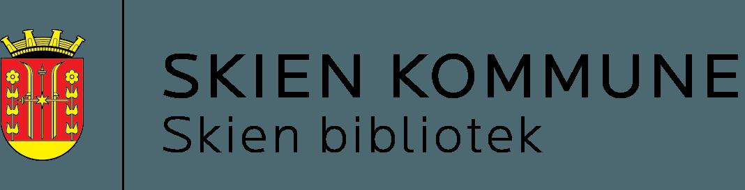 Skien bibliotek