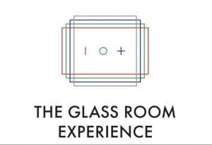Utstillingsåpning: Glass room experience